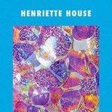Henriette House /w. Baikal, Love Over Entropy, Mathias Schober