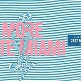 HYTE Miami 2018