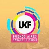 UKF Buenos Aires