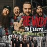 94.9 The Rock Presents The Wild!, The Lazys & Crown Lands