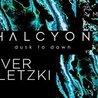 Oliver Koletzki at Halcyon