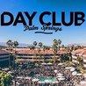 Day Club 2018 April 15: Sound Presents