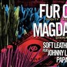 Framework presents Fur Coat, Magdalena, Soft Leather Club and More