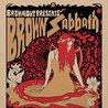 KEXP's El Sonido & Brownout Present: Brown Sabbath w/ guests