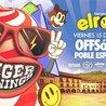 elrow OFFSónar - Poble Espanyol
