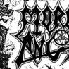 Morbid Angel - Kingdoms Disdained Tour