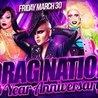 Drag Nation | 9 Year Anniversary Celebration