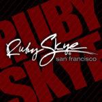 Ruby Skye