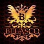 The Belasco