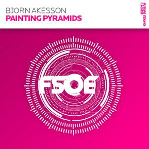 Painting Pyramids