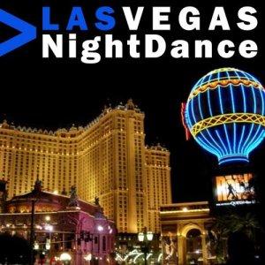 Las Vegas NightDance