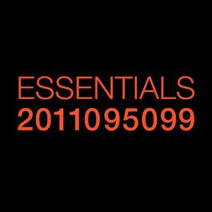 Essentials 095-099