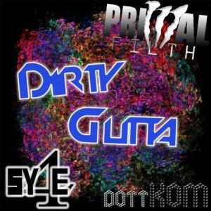 Dirty Glitta