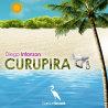 Curupira EP