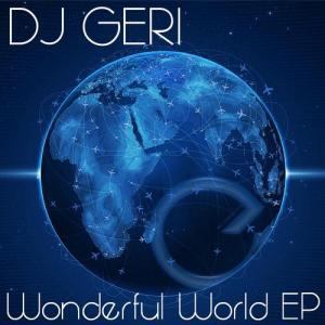 Wonderful World EP