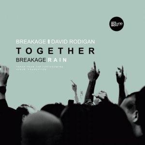 Together/Rain