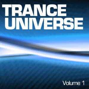 Trance Universe Volume 1