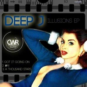 Illusions EP