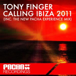 Calling Ibiza 2011