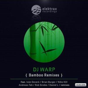 Bamboo (Remixes)