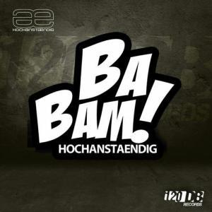 Ba Bam