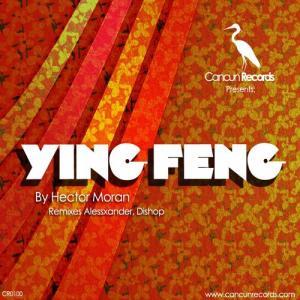 Ying Feng Ep.