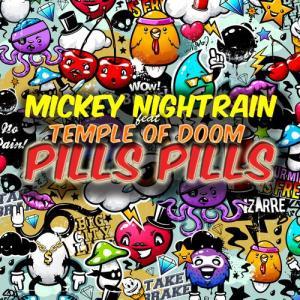 Pills Pills
