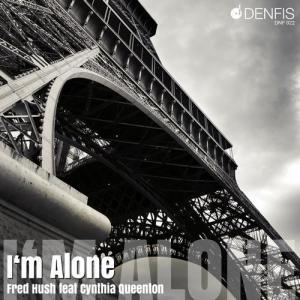 I'm Alone (feat. Cynthia Queenton)