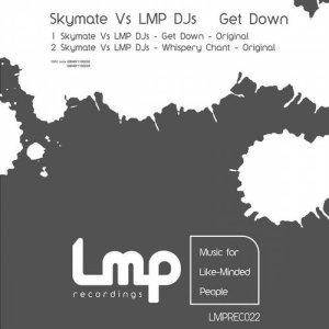 Get Down (Skymate Vs LMP DJs)