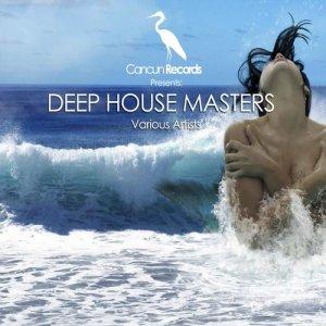 Deep House Masters