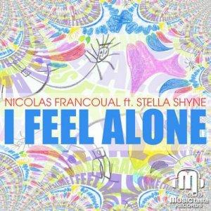 I Feel Alone