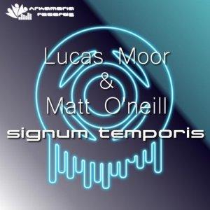 Signum Temporis