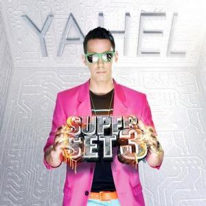 Super Set III