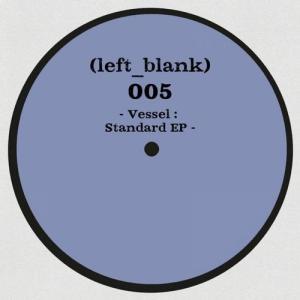 Standard EP