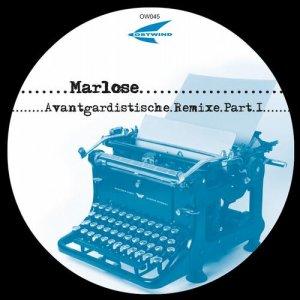 Avantgardistische Remixe Part 1