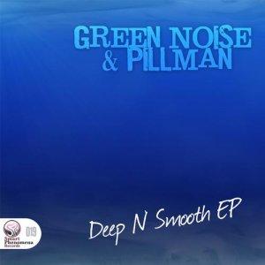 Deep N' Smooth EP