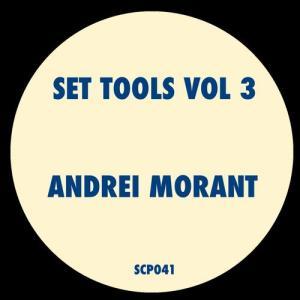 Set Tools Vol 3