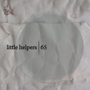 Little Helpers 65