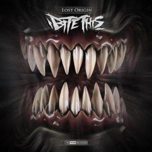 Bite This