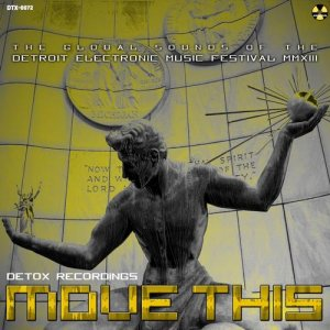 Move This 2013