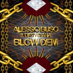 Blow Dem EP