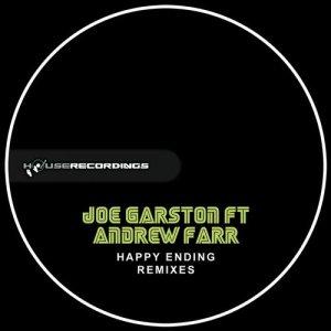 Happy Ending Remixes