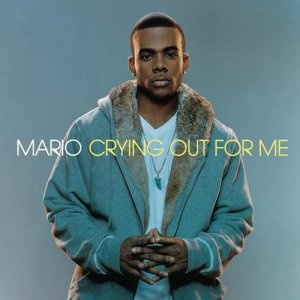 download song of mario crying out for me mp3