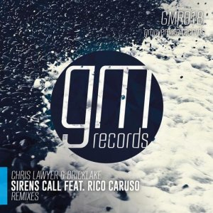 Sirens Call The Remixes