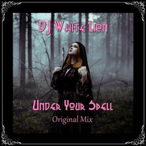 Under Your Spell (Original Mix)