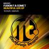 Beautiful Life EP