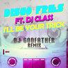 I'll Be Your Trick (DJ Godfather Remix)