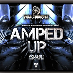Amped Up Volume 1
