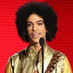 Federal authorities officially assisting Prince investigation