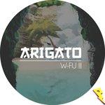 W FU !!! – Arigato! (Proximity Release) [Free Download]